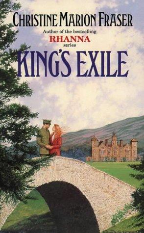 King's Exile