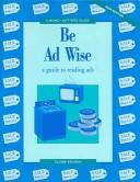 Be Ad-Wise