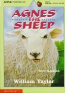 Agnes the Sheep by William Taylor