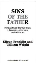 Sins of the Father by William Wright
