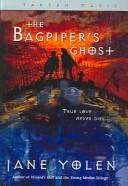 Bagpiper's Ghost