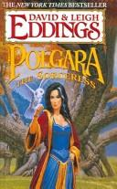 Polgara the Sorceress (Malloreon (Paperback Random House)) by David Eddings, Leigh Eddings